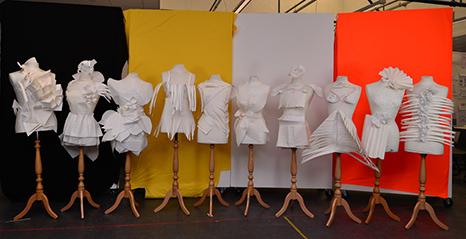 Fashion workshop by sorrell #407151