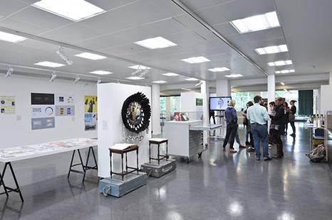 Research-Exhibition-16.6.15crop