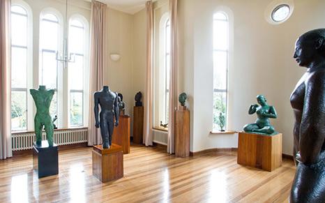 Dorwich-House-Museumcrop