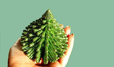 christmas-tree466